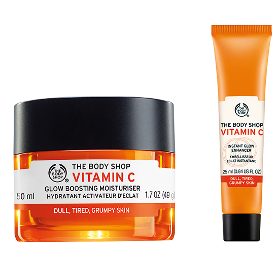 The-Body-Shop-Vitamin-C-New-Products-2015