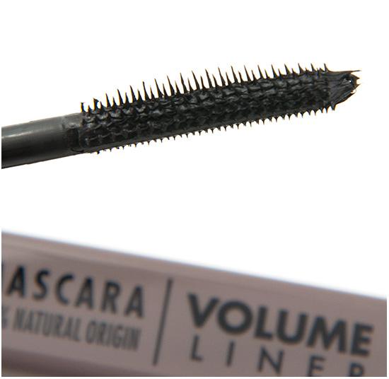 UNE Mascara Volumer Liner