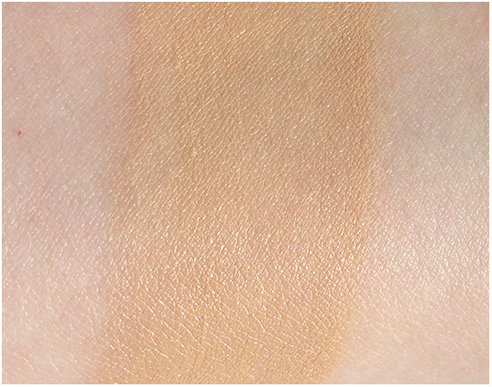 estelle-thild-biohydrate-all-in-one-tinted-moisturizer-swatches