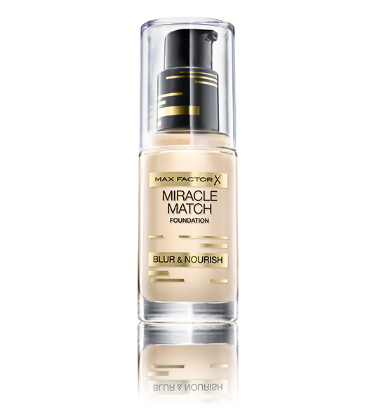 max-factor-miracle-match-foundation-blur-nourish