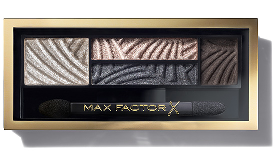 max-factor-mp-eyeshadow-pallet-smokey-eye-drama
