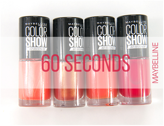 60-Seconds-Paprika-Hot-Pepper
