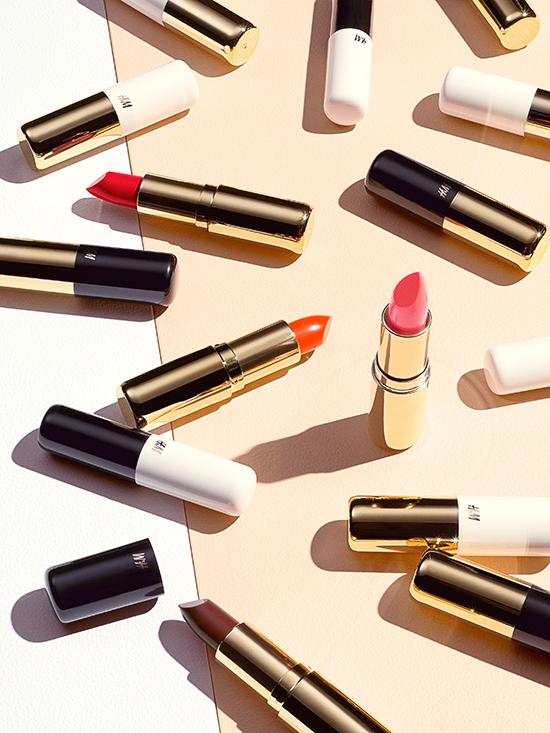 HM-Beauty-Lipsticks