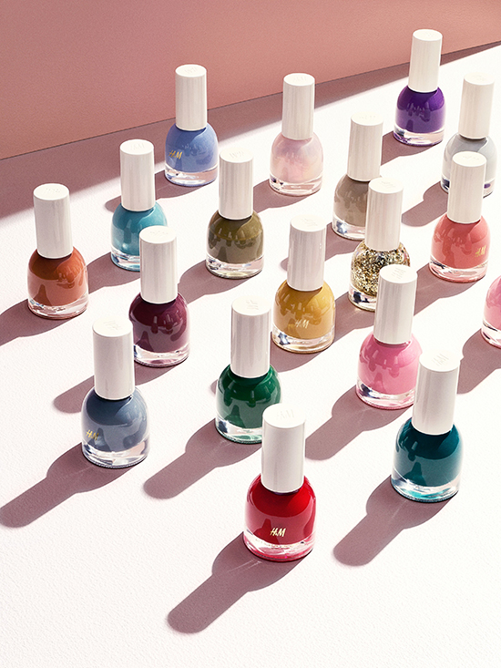 HM-Beauty-Nailpolish