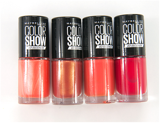 Maybelline-Color-Show-60-Seconds