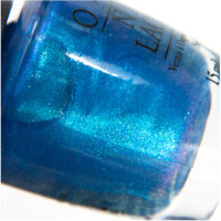 OPI I Sea You Wear OPI Nail Lacquer