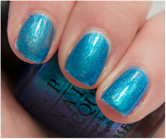OPI-I-Sea-Your-Wear-OPI-Swatches