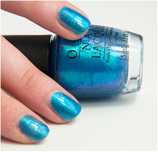 OPI-I-Sea-Your-Wear-OPI