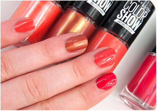 Tangerine-Tango-Caramel-Crave-Hot-Pepper-Paprika-Pop-Swatches-Nails