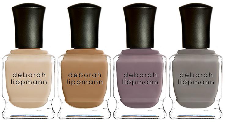 Deborah Lippmann Painted Desert