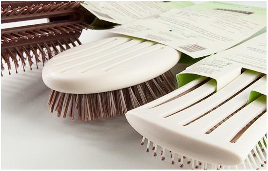 EcoTools-Hair-Brushes