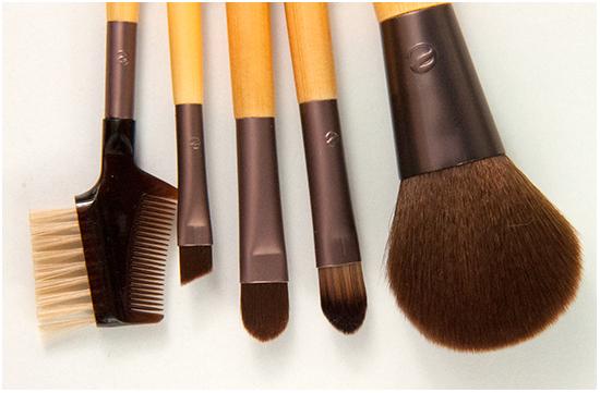 EcoTools-Starter-Set-Brushes