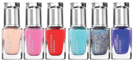 Vinn Leighton Denny Funfair Collection!
