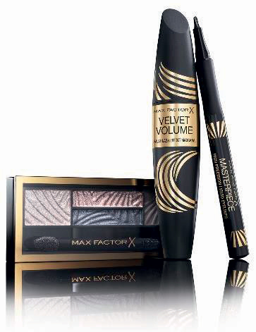 MAX_FACTOR-Fall-2015-News