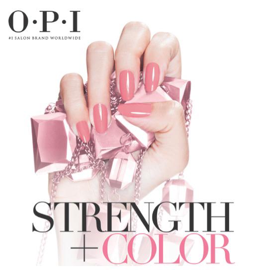 OPI-Nail-Envy-Strength-Color