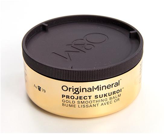 Original-Mineral-Project-Sukuroi