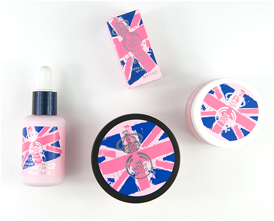 The-Body-Shop-Vitamin-E-British-Edition
