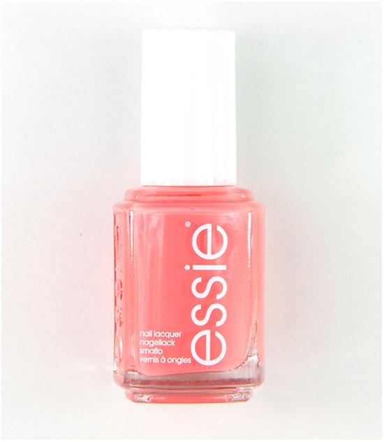 essie-peach-side-babe