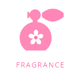 feelunique-sale-fragrance