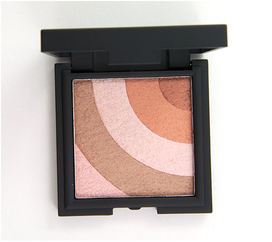 Apolosophy Magic Shimmer Bronzing Blush