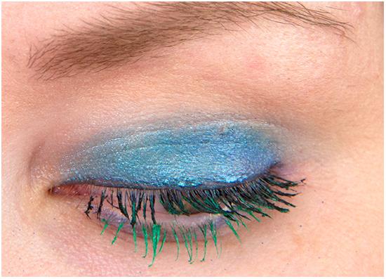 Loreal-Aquatic-Eye-Look