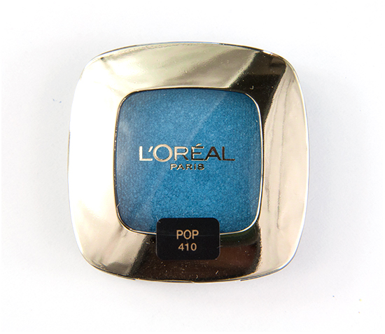 Loreal-Color-Riche-Mono-410-Punky-Turquoise