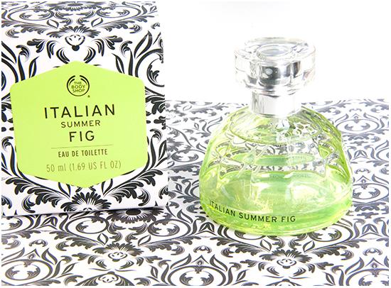 Eau-de-Toilette-Italian-Summer-Fig