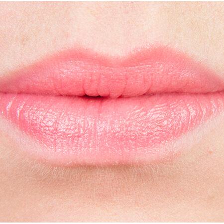 IDUN Minerals Frida Lipstick