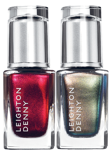 Leighton-Denny-Radiant-Rhea-Queen-Hera-Goddess-Collection-2015