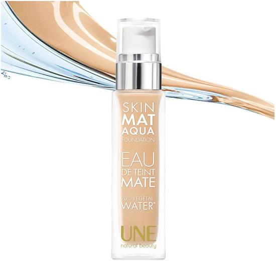 Skin-Aqua-Mat-Foundation