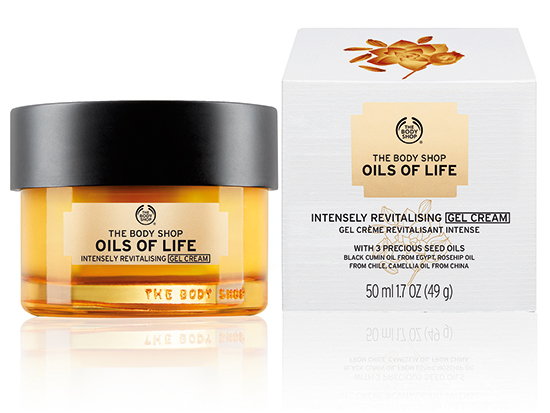 The-Body-Shop-Intensely-Revitalising-Gel-Cream-box-jar