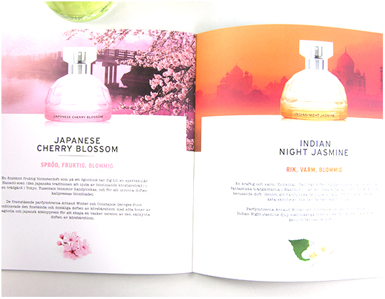 The-Body-Shop-New-Perfume-Flacons-2015
