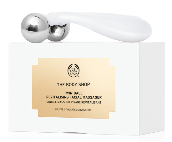 The-Body-Shop-Twin-Ball