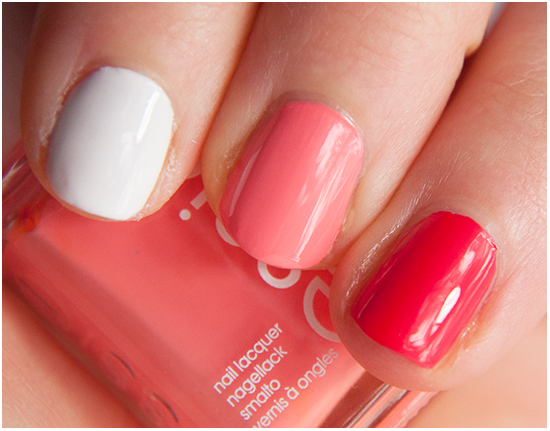 essie-private-weekend-peach-side-babe-sunset-sneaks-swatches