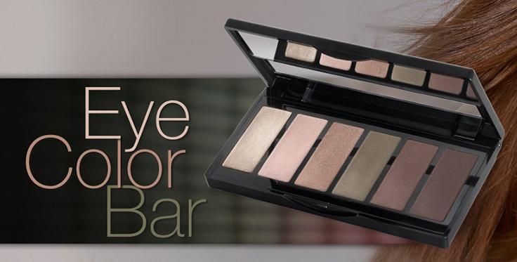 isadora-eye-color-bar-2015-fall