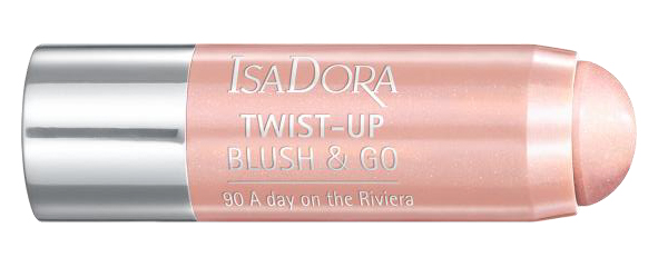IsaDora-A-day-On-the-riviera-Twist-up-Blush-Go