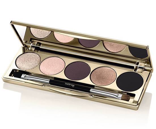 IsaDora-Eye-Shadow-Palette-Golden-Edition-65-Golden-Eyes