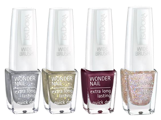 IsaDora-Gold-Edition-Wonder-Nails-Holographic-872-Jet-Setter