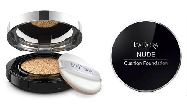 IsaDora-Nude-Cushion-Foundation001