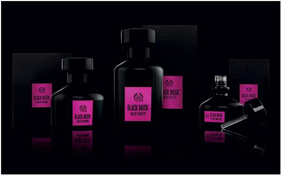 The-Body-Shop-Black-Musk-Promo