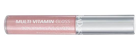 IsaDora-02-Sheer-Almond-Multi-Vitamin-Gloss