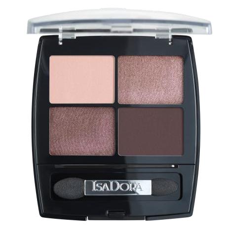 IsaDora-Nude-Sand-Eye-Shadow-Palette