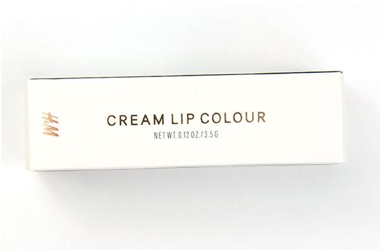 Cream-Lip-Colour-HM
