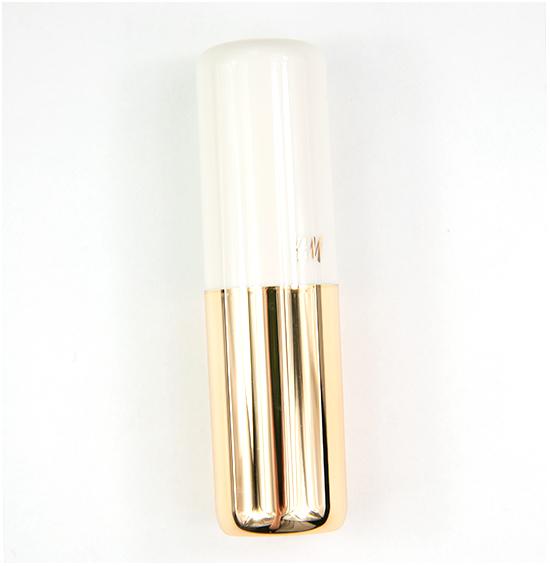 HM-Beauty-Lipstick
