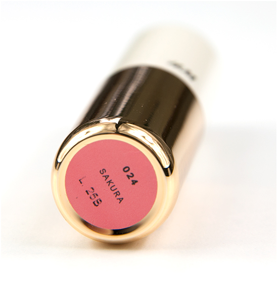 HM-Cream-Lip-Colour-Sakura
