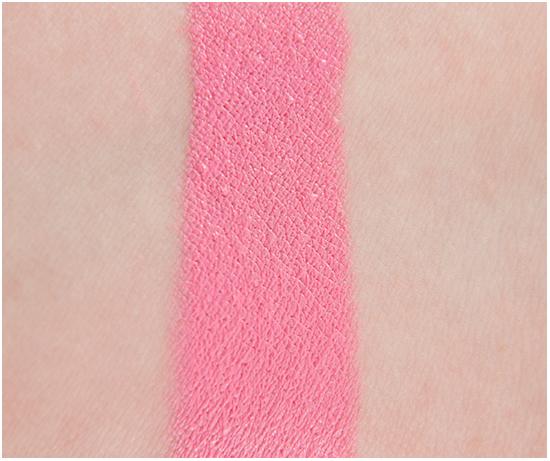 HM-Sakura-Lipstick-Swatches