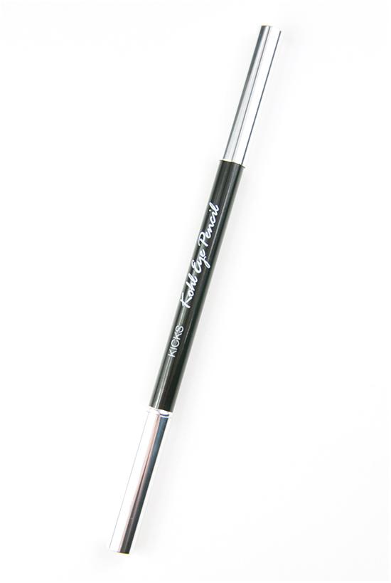 KICKS-Black-Kohl-Eye-Pencil002