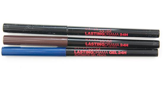 Maybelline-Lasting-Drama-Automatic-Gel-Pencil