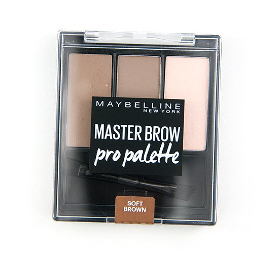 Maybelline-Master-Brow-Pro-Palette-Soft-Brown