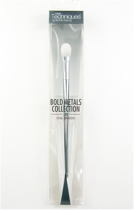 RT-Bold-Metals-200-Oval-Shadow-Brush